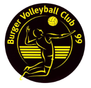 Burger Volleyball Club 99